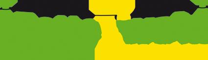 Kletterwald Regensburg Logo